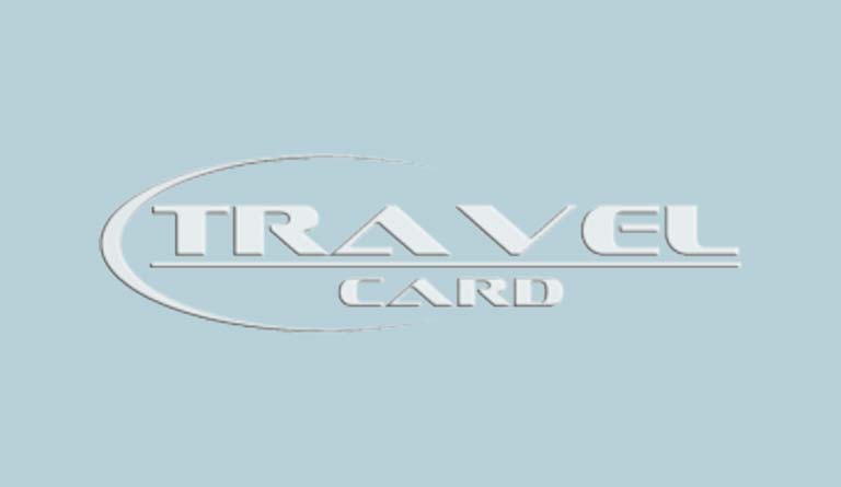 Travelcard international